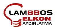 Elkon Avize